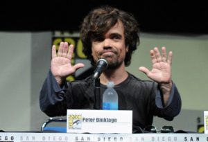 game-of-thrones-panel-comic-con-internation2