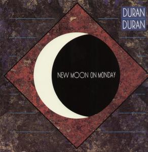 New_Moon_on_Monday
