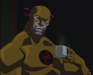 zoom2-harrison-wells-is-the-reverse-flash